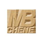 MB Chene